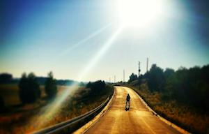 Warum langsames Reisen viel erfüllender ist und dich persönlich wachsen lässt