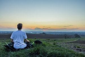 Alles, was über das 10-tägige Vipassana Retreat wissen musst