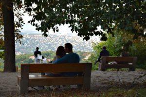 budapest-park-mit-aussicht
