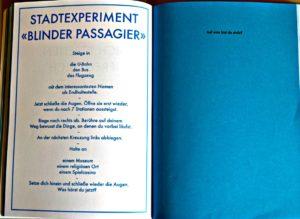 stadexperiment-blinder-passagier