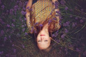 Definition Spiritualität: Was Spiritualität wirklich ist und warum wir sie alle brauchen