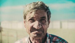Du bist nie zu alt, deine Berufung zu finden und zu leben