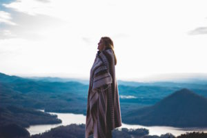 wie du deine Intuition im Alltag trainieren kannst