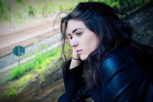 Wie du negative Glaubenssätze nachhaltig auflösen kannst