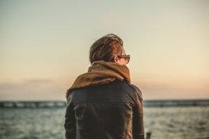 Negative Glaubenssätze machen das Leben unnötig schwer
