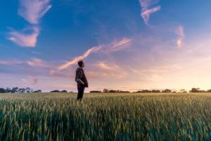Wie du deine Lebensvision findest und dein volles Potential lebst