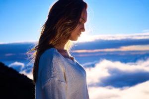 32 Lebensweisheiten, die mein Leben verändert haben