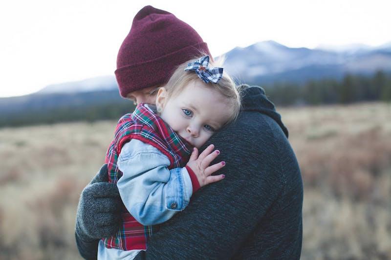 Bessere Beziehungen durch die Arbeit mit dem inneren Kind
