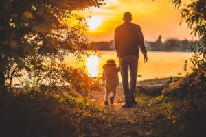 Achtsamkeit und Innere Kind Arbeit