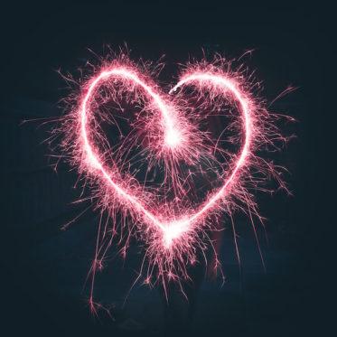 Was ist Liebe? 10 außergewöhnliche Antworten