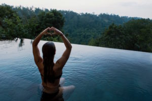 Was ist Liebe wirklich? Ein Text von Anne Heintze