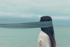 Was sind Gefühle? Gefühle sind die Sprache deiner Seele