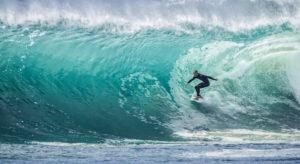 Flow erleben und im Flow sein: 11 Tipps