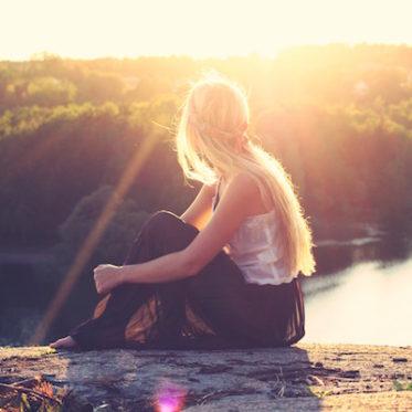 Warum du dich wieder mit deiner Intuition verbinden solltest - 11 Gründe