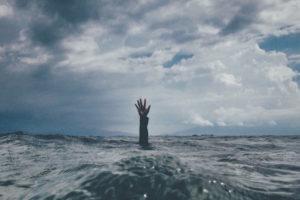 Alles Süchte haben die gleiche Ursache: Einen tiefen inneren Schmerz