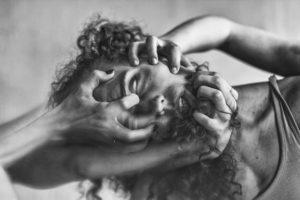 Innere Zerrissenheit: Warum sind wir innerlich so zerrissen?