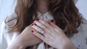 Wie du dich mit deinem Herzen verbindest und mit deinem Herzen kommunizierst