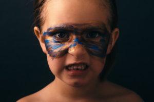 Radikale Ehrlichkeit ist aufgrund unserer Kindheitserfahrungen schwer
