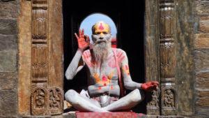 Intuition trainieren: Entdecke deinen inneren Guru