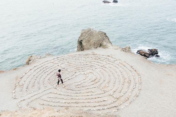 Intuition trainieren: Mach mal was anders