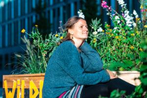 Intuition trainieren: Mini-Auszeiten im Alltag