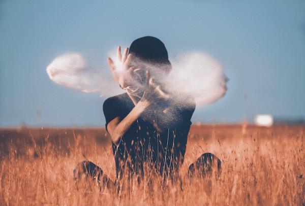 Intuition trainieren: Unterschied zwischen Intuition und Verstand