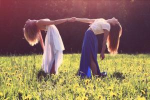 Intuition trainieren: Summen vs. Winken