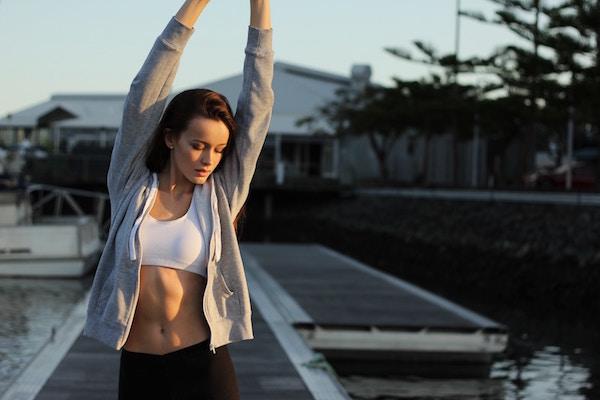 Intuition vs. Bauchgefühl: So erkennst du den Unterschied