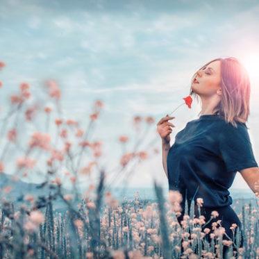 Trauma heilen mit der Expansions-Methode