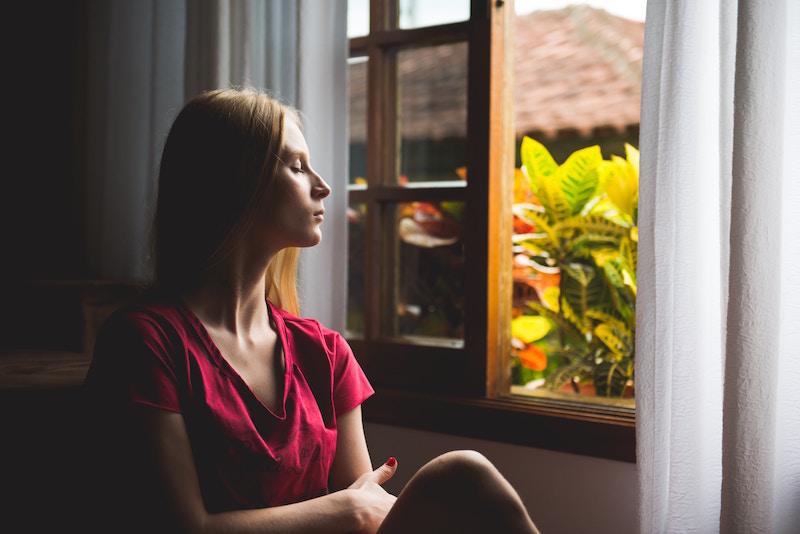 Trauma heilen muss kein langwieriger Prozess sein