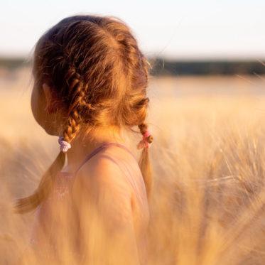Warum die Arbeit mit dem inneren Kind so heilsam ist